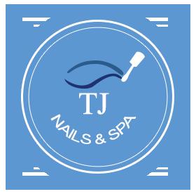 T.j nails & spa - Nail salon in Salem VA 24153